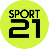 Sport 21