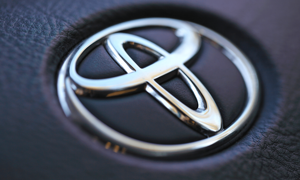 toyota hybrids suffer electronic malfunctions